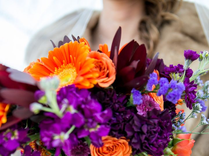 Tmx 1467086906430 Amyjoey0245 2 Minneapolis, Minnesota wedding photography