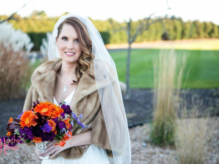 Tmx 1467086923022 Amyjoey0251 2 Minneapolis, Minnesota wedding photography