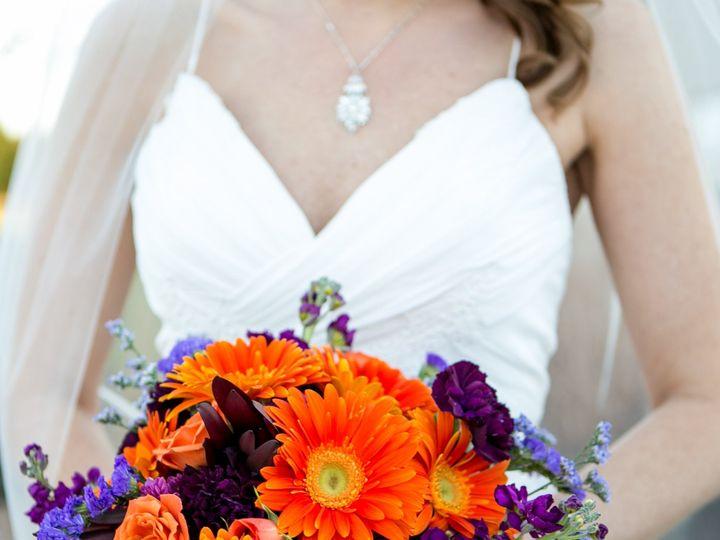 Tmx 1467086933739 Amyjoey0261 2 Minneapolis, Minnesota wedding photography