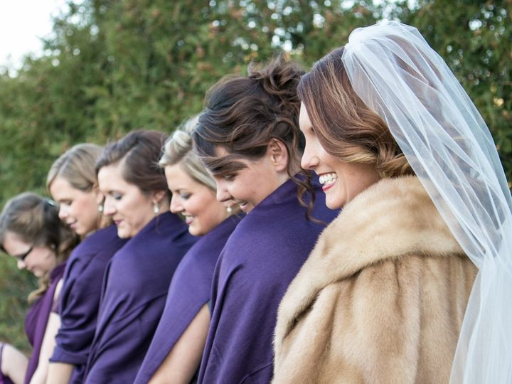 Tmx 1467086946308 Amyjoey0339 2 Minneapolis, Minnesota wedding photography