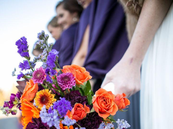 Tmx 1467086958384 Amyjoey0340 2 Minneapolis, Minnesota wedding photography