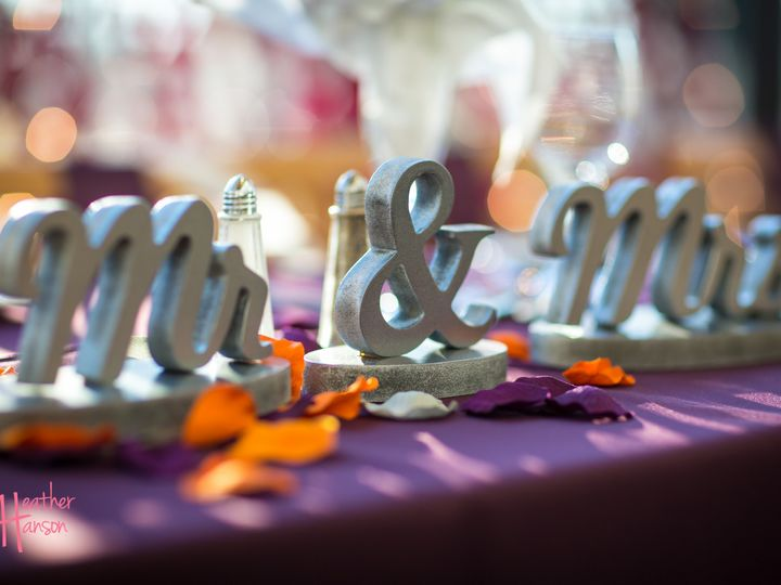 Tmx 1467086971441 Amyjoey0349 2 Minneapolis, Minnesota wedding photography