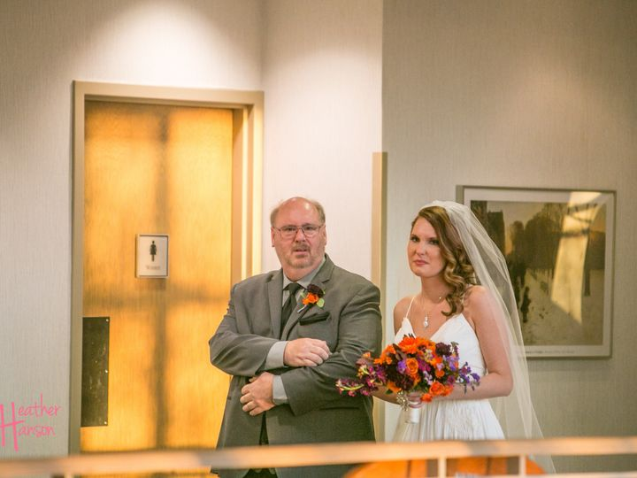Tmx 1467086986112 Amyjoey0425 2 Minneapolis, Minnesota wedding photography