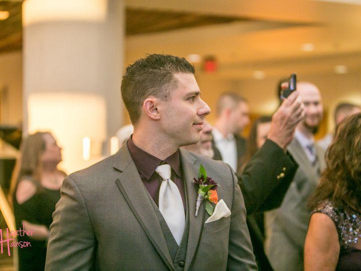 Tmx 1467087004882 Amyjoey0429 2 Minneapolis, Minnesota wedding photography