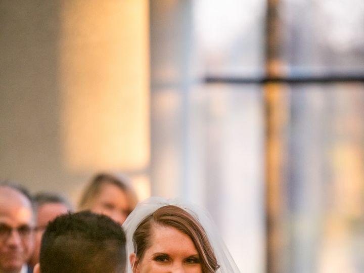 Tmx 1467087021891 Amyjoey0491 2 Minneapolis, Minnesota wedding photography