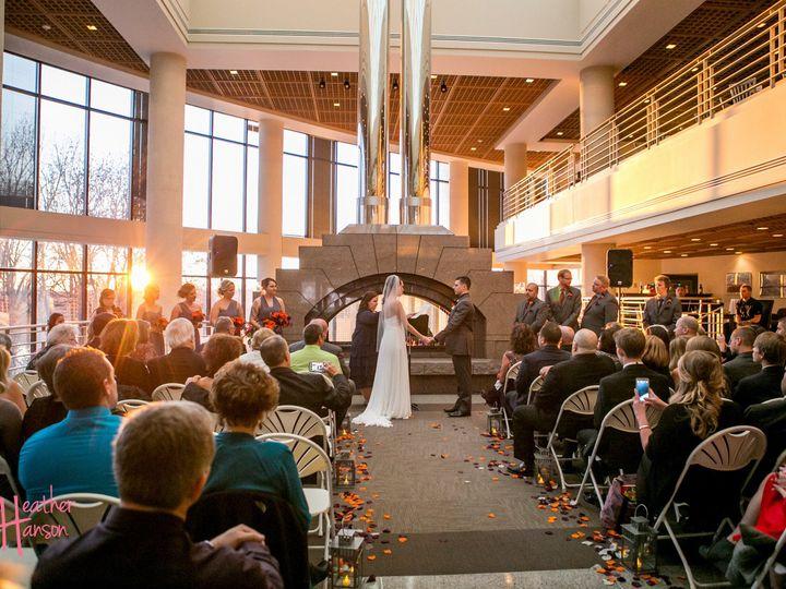Tmx 1467087037884 Amyjoey0527 2 Minneapolis, Minnesota wedding photography