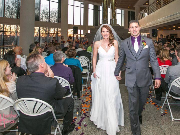 Tmx 1467087063696 Amyjoey0610 2 Minneapolis, Minnesota wedding photography