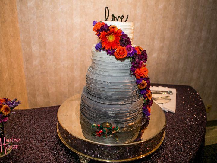 Tmx 1467087076254 Amyjoey0798 2 Minneapolis, Minnesota wedding photography