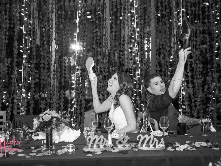 Tmx 1467087087694 Amyjoey0986 2 Minneapolis, Minnesota wedding photography