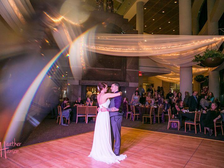Tmx 1467087113409 Amyjoey1014 2 Minneapolis, Minnesota wedding photography