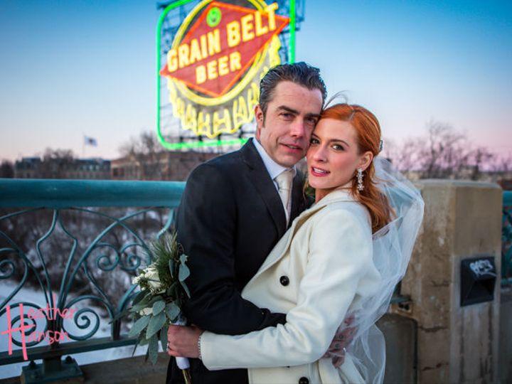 Tmx 1517938355 5e404807c1700fc5 1517938354 8e9b48d7d2a42427 1517938352361 1 305A6048 2 Minneapolis, Minnesota wedding photography