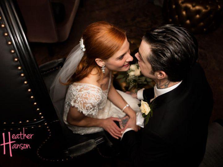 Tmx 1517938355 9ccd838b0536dff0 1517938354 Faf2a4c98bde9b22 1517938352362 2 305A6265 2 Minneapolis, Minnesota wedding photography
