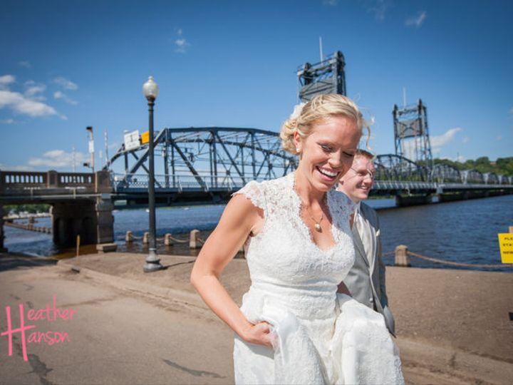 Tmx 1517938356 19539cf4592e91e3 1517938355 56262d0afbf2c3ee 1517938352363 5 KT 122 2 Minneapolis, Minnesota wedding photography
