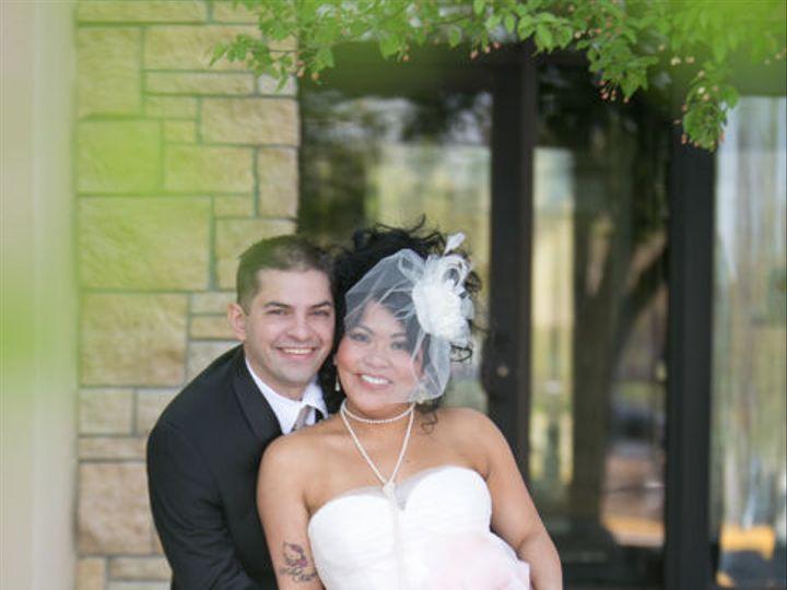 Tmx 1517938356 3d6b6dad63216504 1517938355 679058dd89f0cec9 1517938352364 6 Maria   Ryan 2 Minneapolis, Minnesota wedding photography