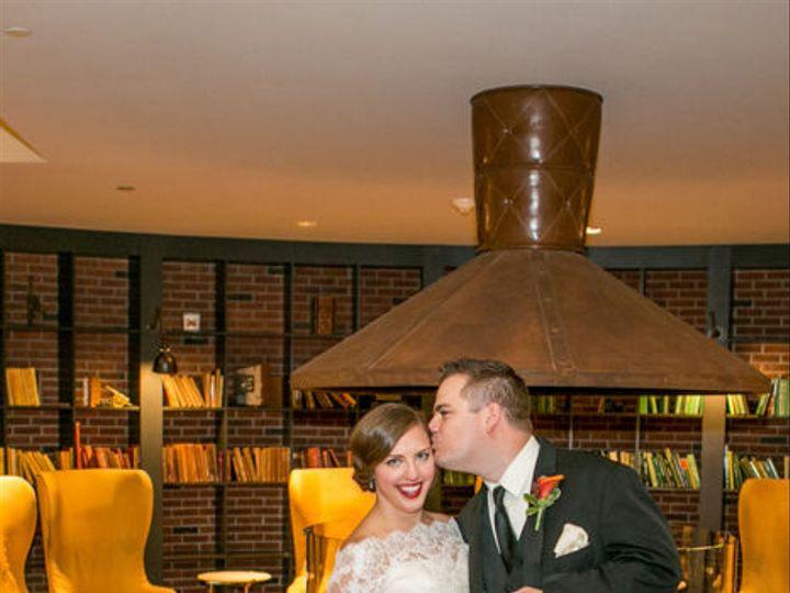 Tmx 1517938356 6ac746c69a5f18a7 1517938354 Ef61b09c937a692c 1517938352362 3 BP 0667 2 Minneapolis, Minnesota wedding photography