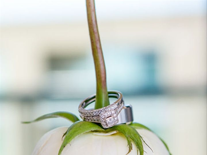 Tmx 1517938508 B21f9397985c94bd 1517938506 30e868115369f45f 1517938503992 2 RachelRex 0097 2 Minneapolis, Minnesota wedding photography