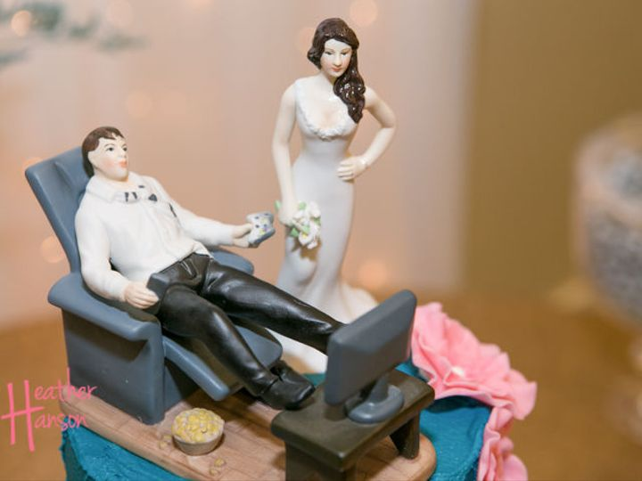 Tmx 1517938509 8fa549781c0f99df 1517938507 39f8c63a9445665d 1517938503993 4 RachelRex 0124 2 Minneapolis, Minnesota wedding photography