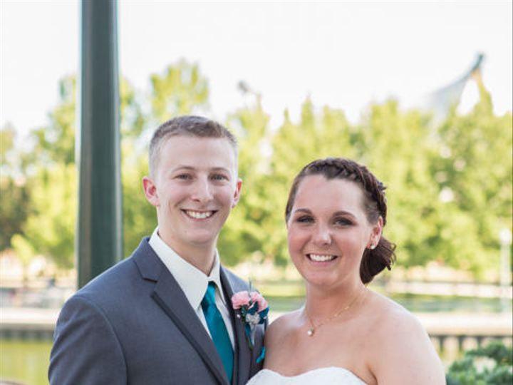 Tmx 1517938509 9113e249cd904ad2 1517938507 D371dd9bc6745adc 1517938503994 6 RachelRex 0525 2 Minneapolis, Minnesota wedding photography
