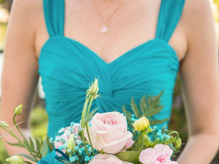 Tmx 1517938509 Aff9ba6e9b417234 1517938508 Bc1a16ef866e0d12 1517938503994 7 RachelRex 0638 2 Minneapolis, Minnesota wedding photography