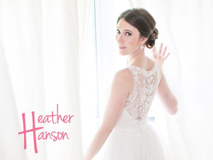 Tmx 1519759343 7498dbdfb973bf87 WeddingWire Minneapolis, Minnesota wedding photography