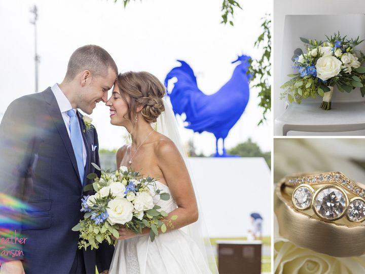 Tmx 1519759529 D53b0c4a101f8c63 1519759528 Dc206c33b497c7c3 1519759527356 1 Spread B Minneapolis, Minnesota wedding photography