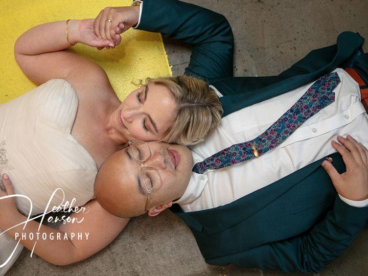 Tmx 19 51 698724 161947230788657 Minneapolis, Minnesota wedding photography