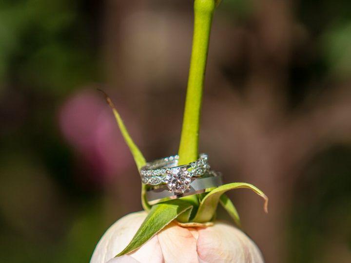 Tmx 305a3361 51 698724 161947231299837 Minneapolis, Minnesota wedding photography