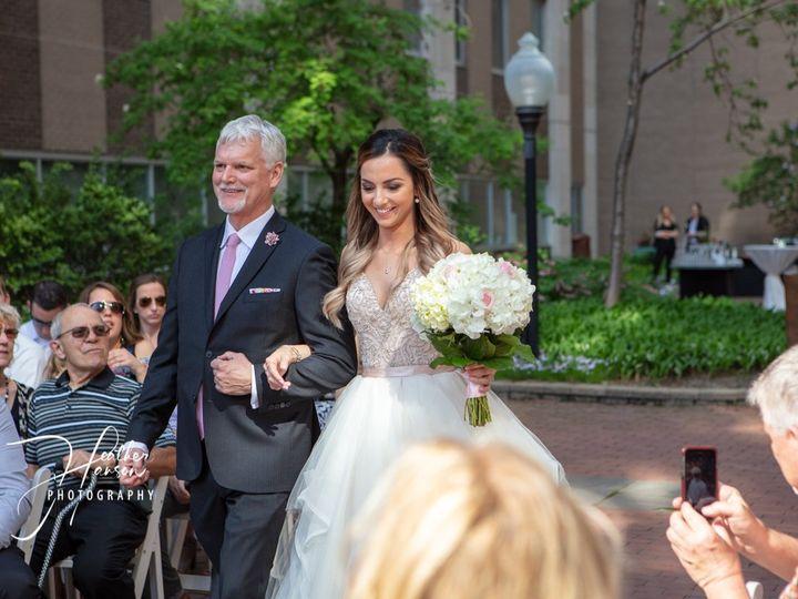 Tmx 305a3467 51 698724 161947231239568 Minneapolis, Minnesota wedding photography