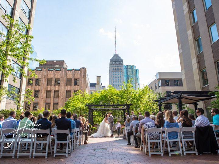 Tmx 305a3483 51 698724 161947231738083 Minneapolis, Minnesota wedding photography