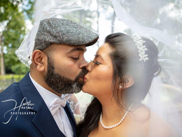 Tmx 305a3589 51 698724 161947231576392 Minneapolis, Minnesota wedding photography