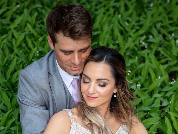 Tmx 305a3670 51 698724 161947231545031 Minneapolis, Minnesota wedding photography