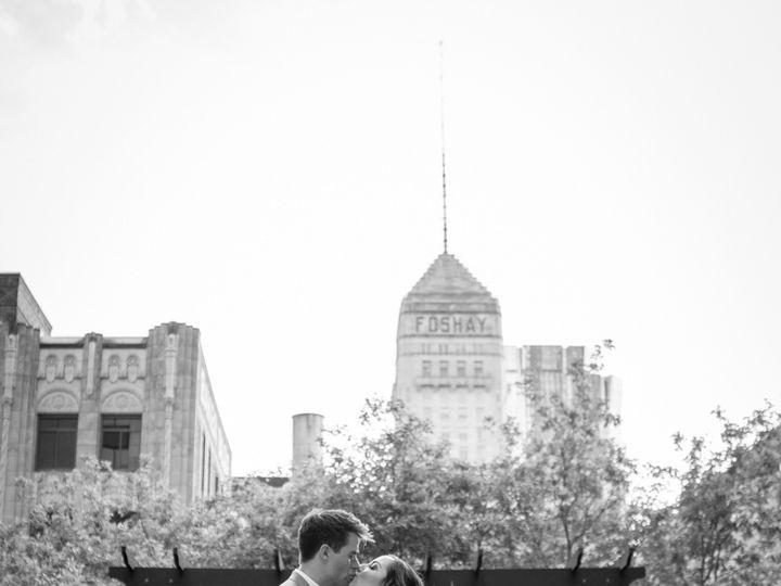 Tmx 305a3691 51 698724 161947231342427 Minneapolis, Minnesota wedding photography