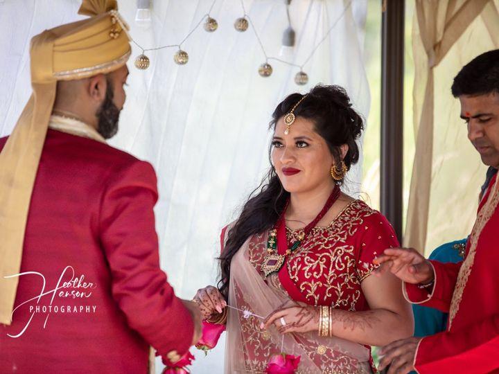 Tmx 305a4017 51 698724 161947231545849 Minneapolis, Minnesota wedding photography