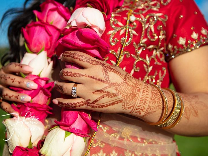 Tmx 305a4560 51 698724 161947231893620 Minneapolis, Minnesota wedding photography
