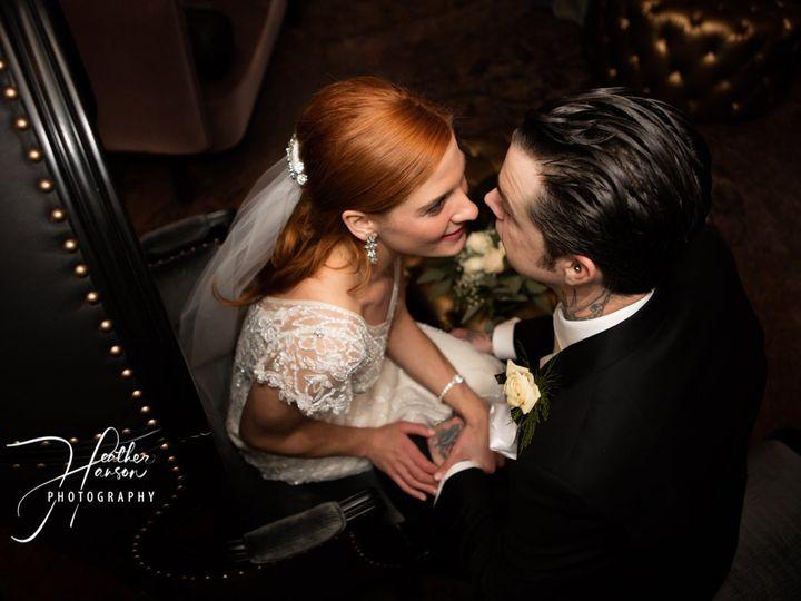 Tmx 305a6265 51 698724 161947283973648 Minneapolis, Minnesota wedding photography