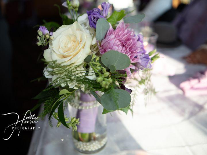 Tmx 305a6925 51 698724 161947231751676 Minneapolis, Minnesota wedding photography