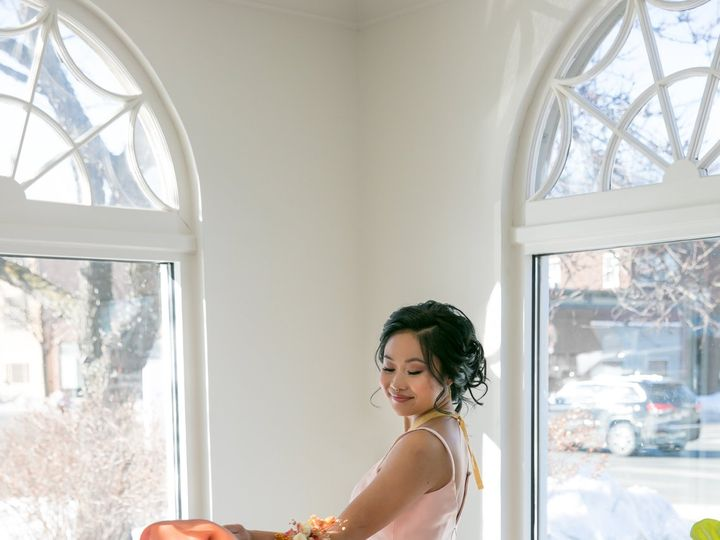 Tmx 305a8947 Edit 51 698724 161947270219410 Minneapolis, Minnesota wedding photography