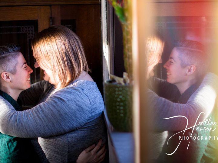 Tmx 305a9049 51 698724 161947575175598 Minneapolis, Minnesota wedding photography
