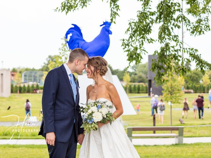 Tmx 305a9569 51 698724 161947283926259 Minneapolis, Minnesota wedding photography