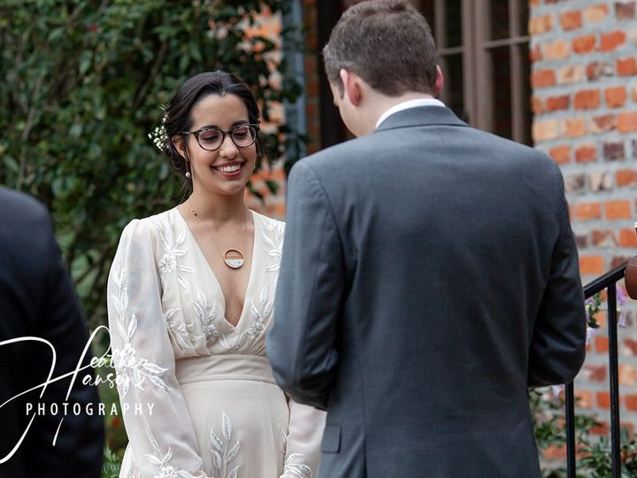 Tmx 4 51 698724 161947230675999 Minneapolis, Minnesota wedding photography