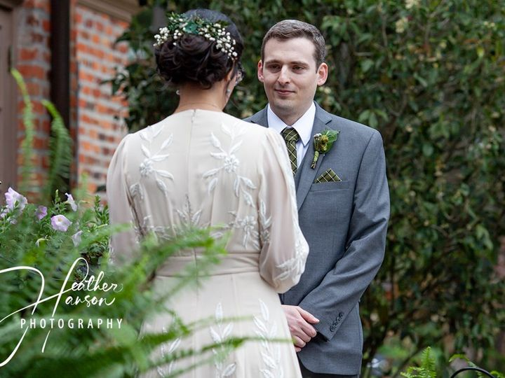 Tmx 5 51 698724 161947230658601 Minneapolis, Minnesota wedding photography