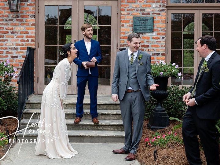 Tmx 6 51 698724 161947230694000 Minneapolis, Minnesota wedding photography