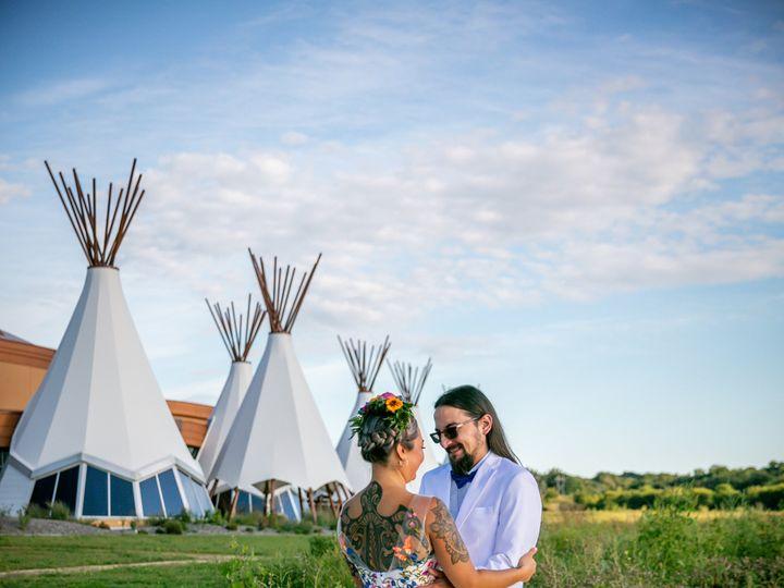 Tmx Anacacody Wedding 467 Copy 51 698724 161947376020932 Minneapolis, Minnesota wedding photography