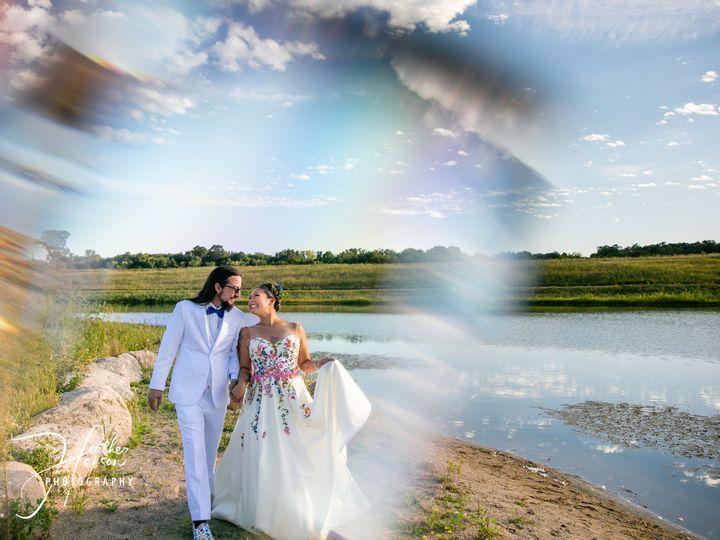 Tmx Anacacody Wedding 527 51 698724 161947375993554 Minneapolis, Minnesota wedding photography
