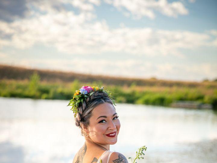 Tmx Anacacody Wedding 531 51 698724 161947375716403 Minneapolis, Minnesota wedding photography