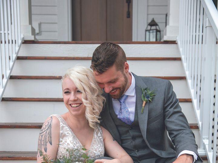 Tmx Niamhjosh Wed 116 51 698724 161947394424458 Minneapolis, Minnesota wedding photography