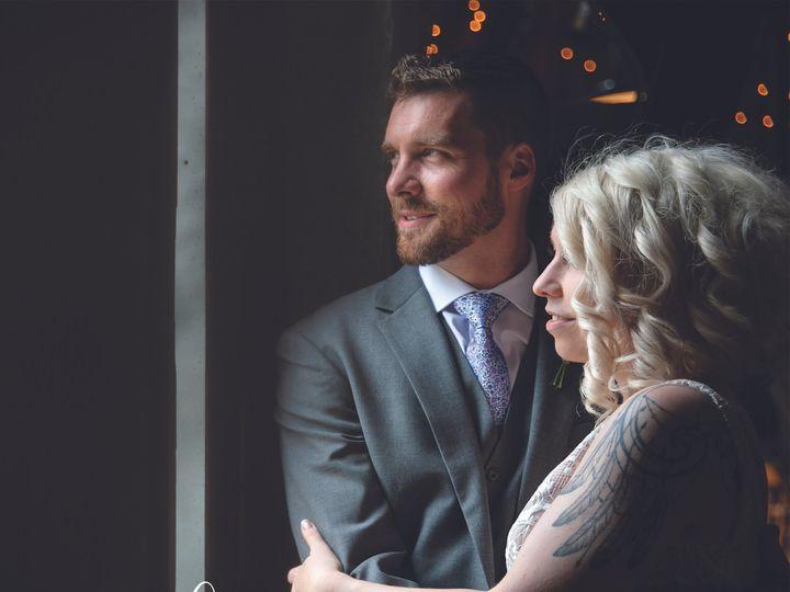 Tmx Niamhjosh Wed 201 51 698724 161947394086182 Minneapolis, Minnesota wedding photography