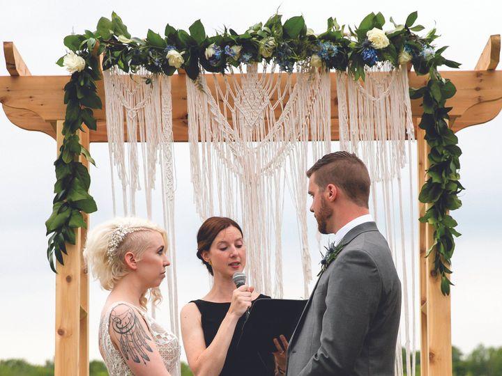 Tmx Niamhjosh Wed 396 51 698724 161947394446675 Minneapolis, Minnesota wedding photography