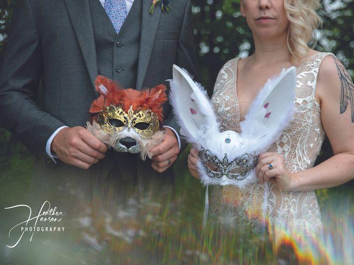 Tmx Niamhjosh Wed 558 51 698724 161947388812199 Minneapolis, Minnesota wedding photography