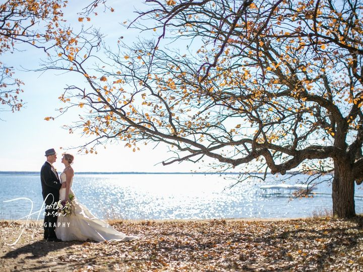 Tmx Robertjessica 008a 51 698724 161947284091099 Minneapolis, Minnesota wedding photography